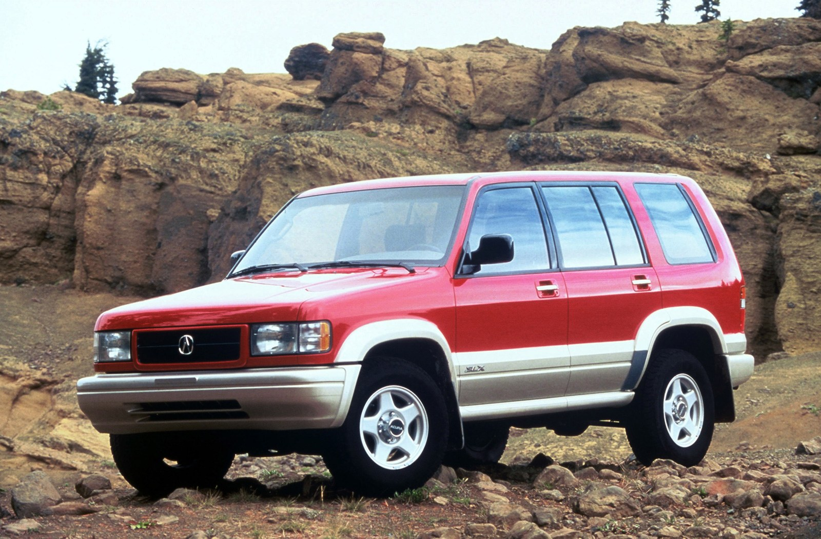 Top 10 Cars That Died Real Quick » AutoGuide.com News