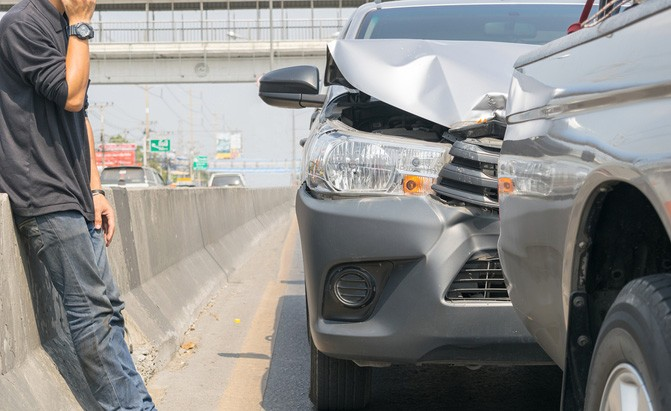 We Rank The Average Of Car Insurance In New Jersey By City From Hillsborough