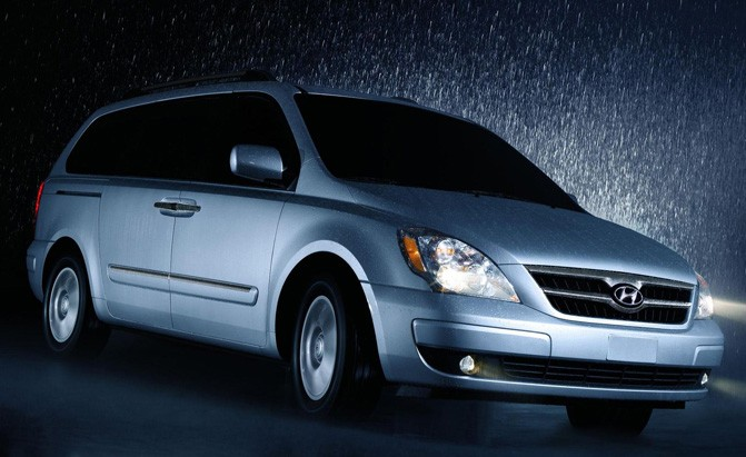 Top 10 Cars That Died Real Quick » AutoGuide com News