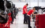 Tesla Employees are Officially Fighting Back