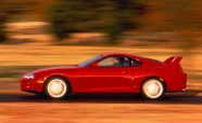 Top 10 Best Used Sports Cars Under $10K