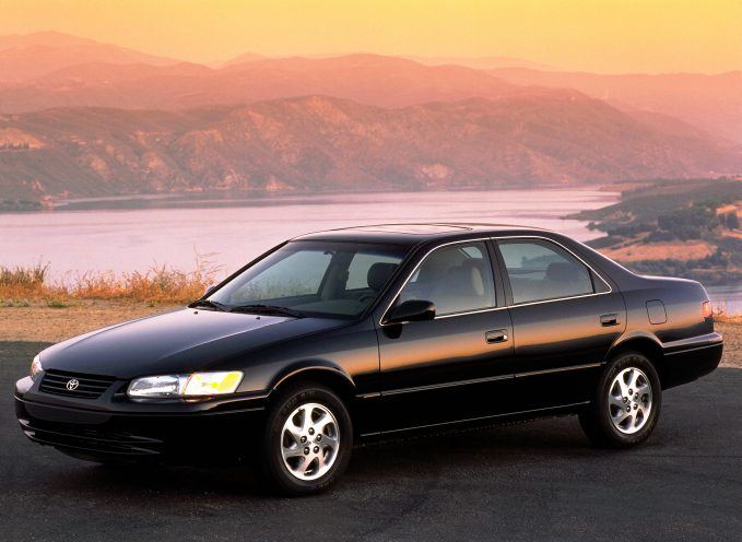 1998001_1999_camry_xle
