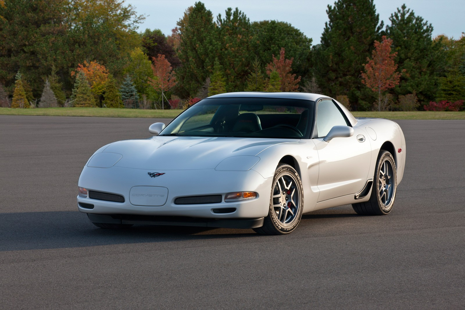 Top 10 Best Used Sports Cars Under $10K » AutoGuide.com News
