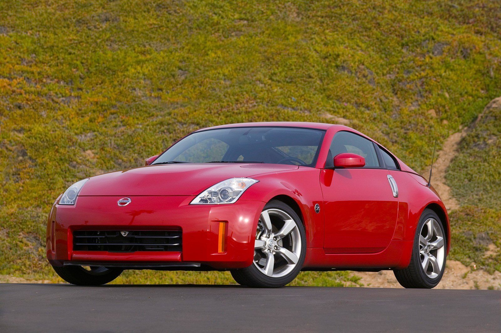 Top 10 Best Used Sports Cars Under $10K \u00bb AutoGuide.com News