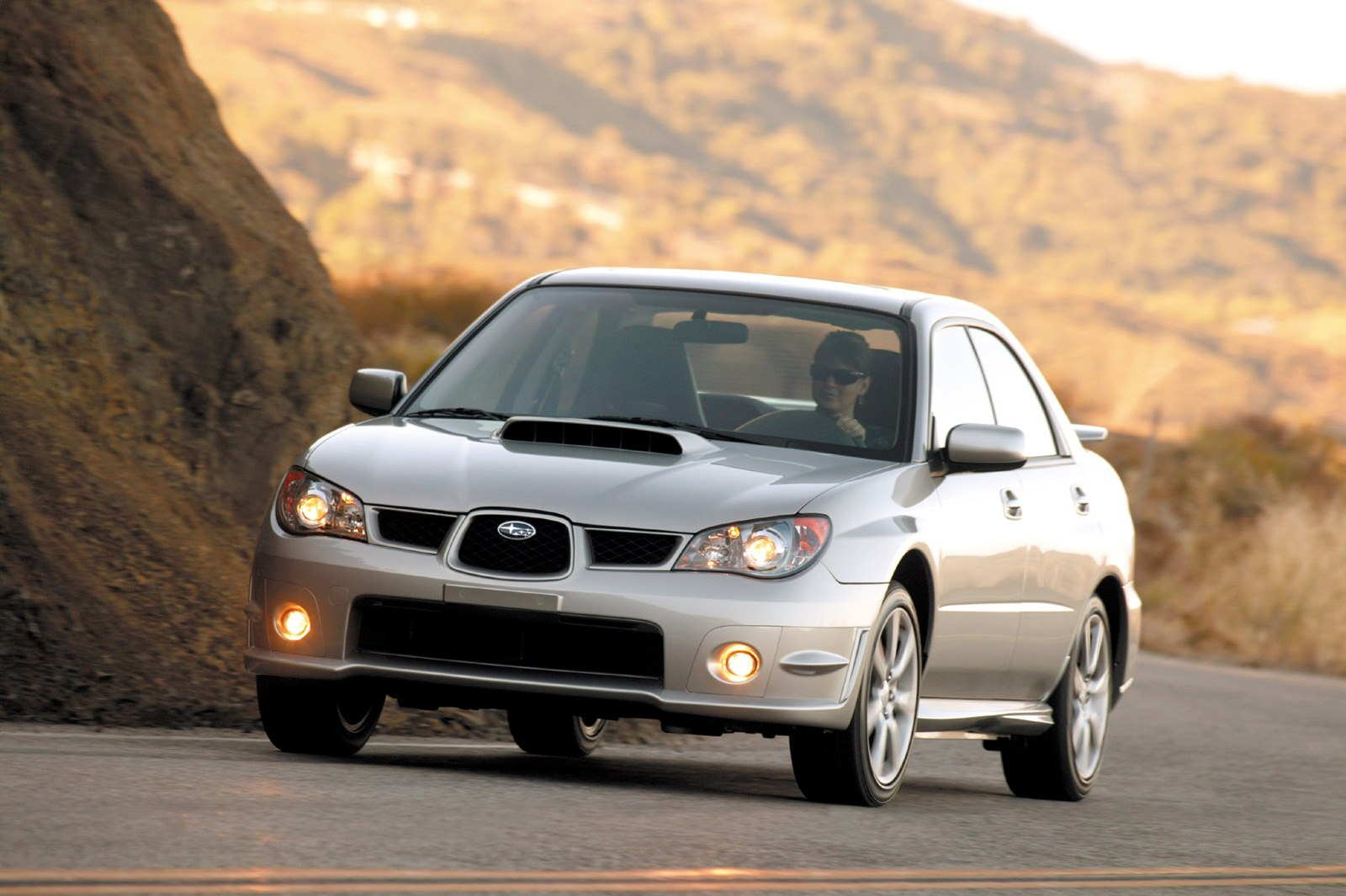Good Looking Cars Under 10k >> Top 10 Best Used Sports Cars Under $10K » AutoGuide.com News