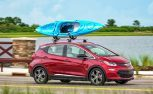 Everyone in the US Can Now Buy a Chevrolet Bolt