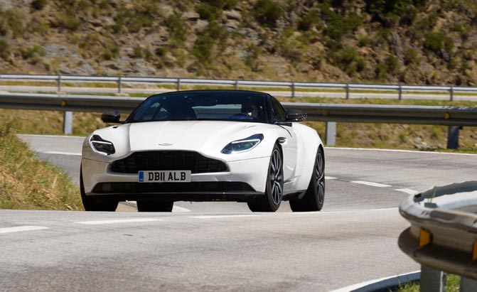 2018-aston-martin-db11-v8-driving