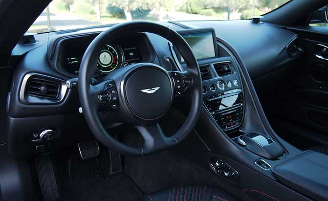 2018-aston-martin-db11-v8-interior