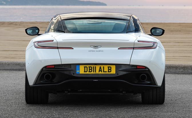 2018-aston-martin-db11-v8-weight-loss