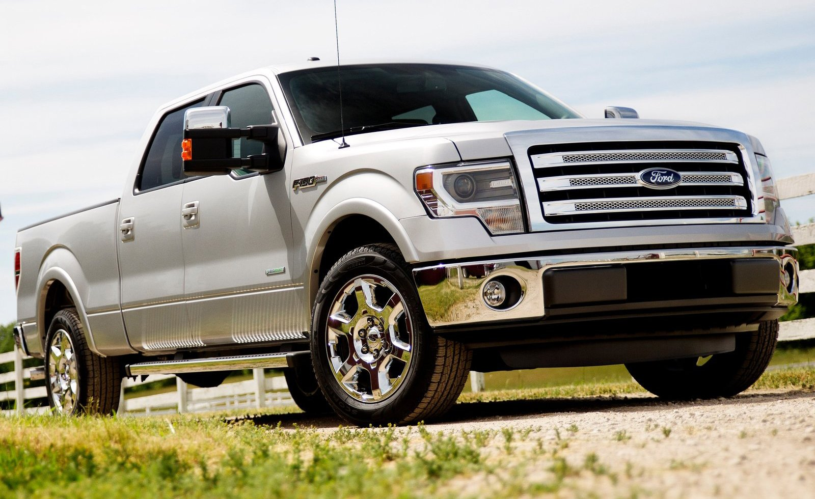 should you buy a used ford f 150 autoguide com news rh autoguide com