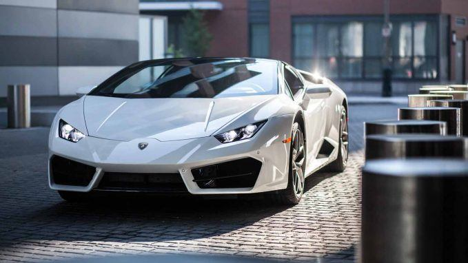 how much does it cost to insure a lamborghini news. Black Bedroom Furniture Sets. Home Design Ideas