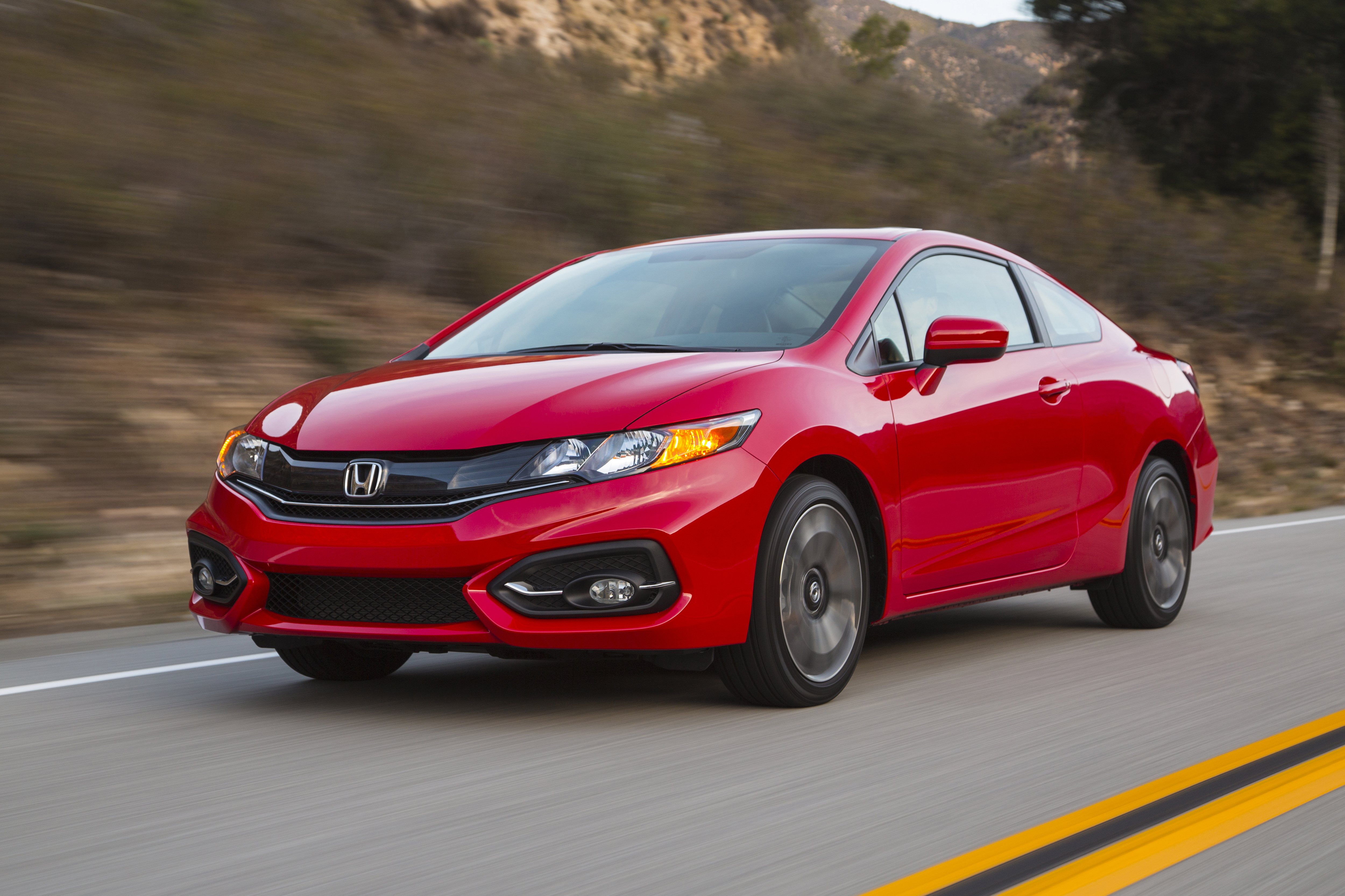 The Road Travelled History Of Honda Civic News 1970 Cvcc Global Recession Hit Auto Industry Hard And At It Caused A Major Re Think As To What Future Economy Car Customers Would Want In Vehicle