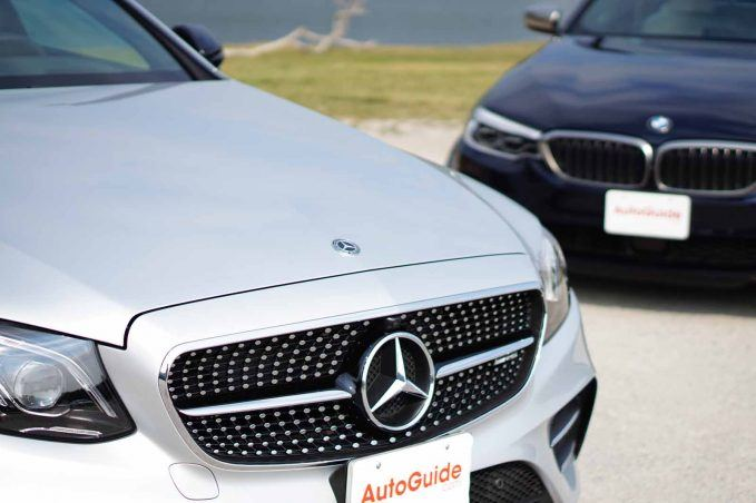 mercedes-benz-e43-vs-bmw-m550i-32