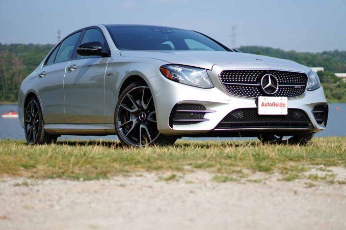 mercedes-benz-e43-vs-bmw-m550i-44