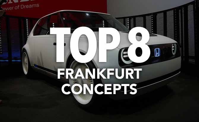 http://www.autoguide.com/blog/wp-content/uploads/2017/09/Top-8-Frankfurt-Concepts-Main-Art.jpg