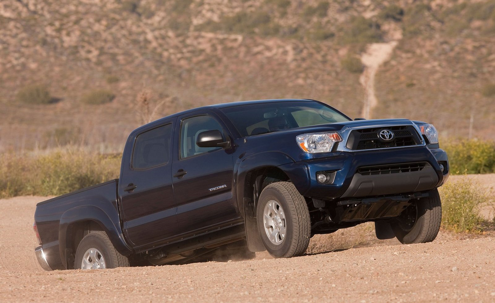 should you buy a used toyota tacoma autoguide com news rh autoguide com