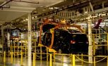 How the Chrysler Pacifica Gets Made
