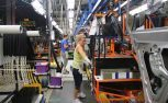 GM's Spring Hill Plant to Gain New Cadillac Crossover, Lose Workers