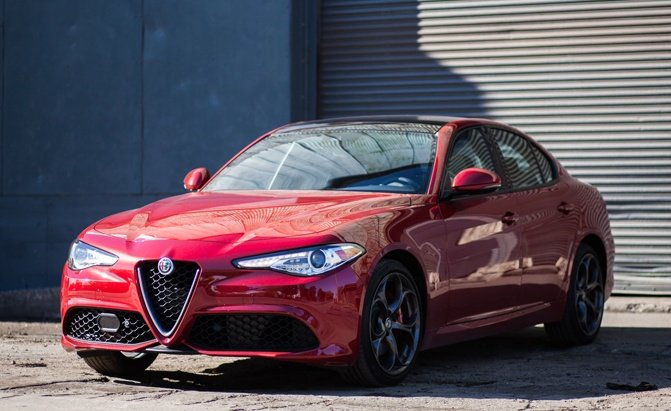 2018-alfa-romeo-giulia-review-smart