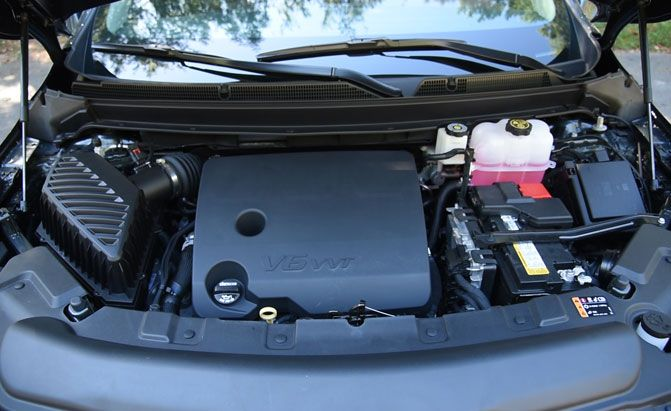 Why is Engine Coolant Important? » AutoGuide com News