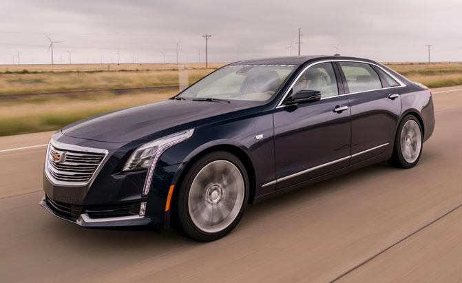 2018 cadillac super cruise. beautiful 2018 2018cadillacsupercruisedriving u201c inside 2018 cadillac super cruise