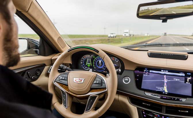2018-cadillac-super-cruise-hands-free