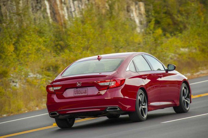 2018-Honda-Accord-Pros-and-Cons