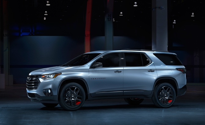 Used Cars For Sale Traverse City