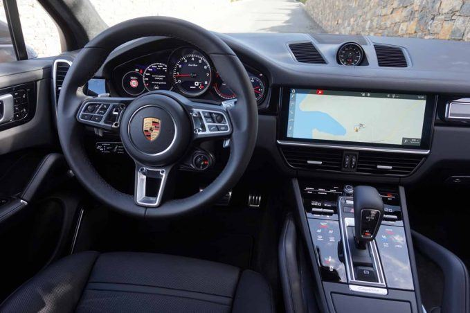 2019-porsche-cayenne-review-lai-26