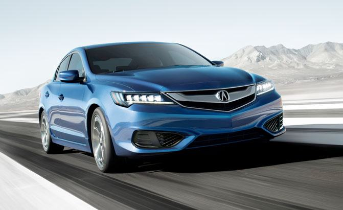consumer-reports-least-reliable-acura-ilx