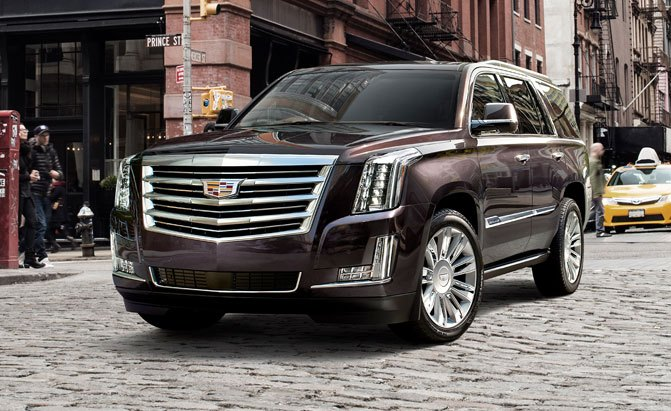 consumer-reports-least-reliable-cadillac-escalade