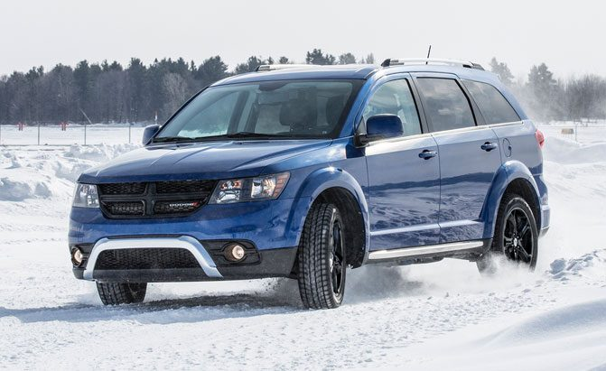 consumer-reports-least-reliable-dodge-journey