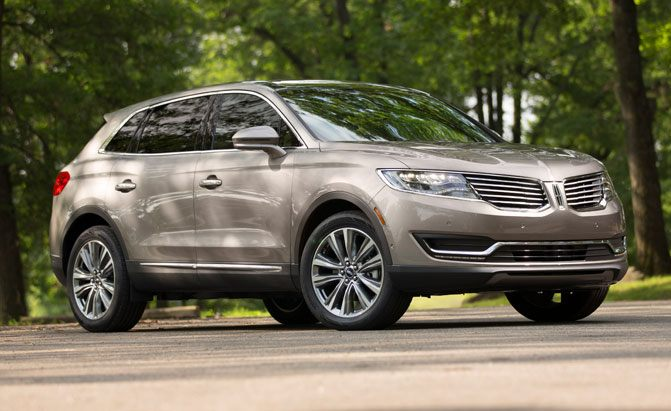 consumer-reports-least-reliable-lincoln-mkx