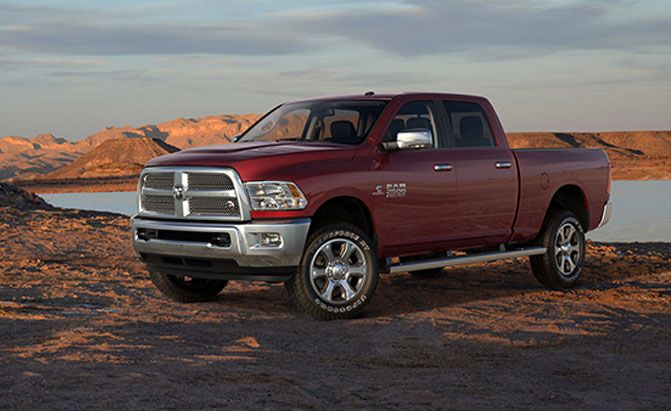 Most Reliable Truck Ever >> Top 10 Most Unreliable Cars The Short List Autoguide Com