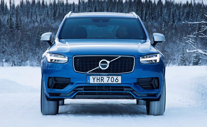 consumer-reports-least-reliable-volvo-xc90