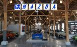 Top 10 Coolest (and Strangest) Cars at Mazda's Museum in Germany