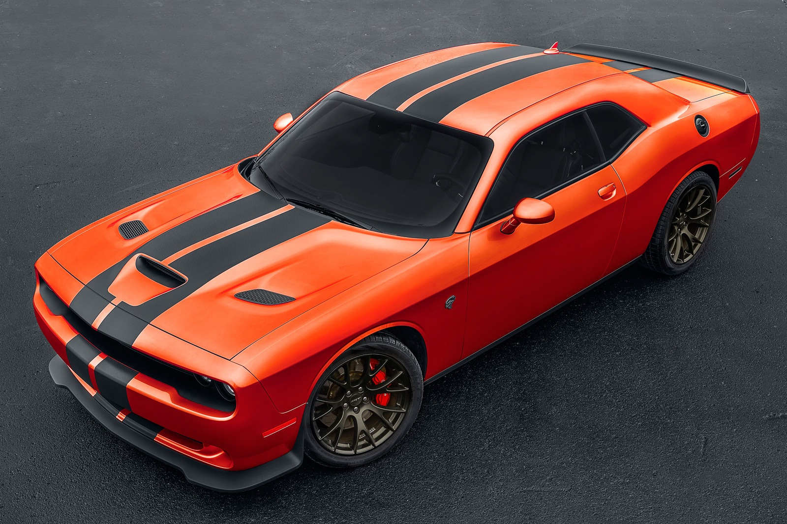2020 Dodge Challenger Awd Nissan Dodge Cars Review