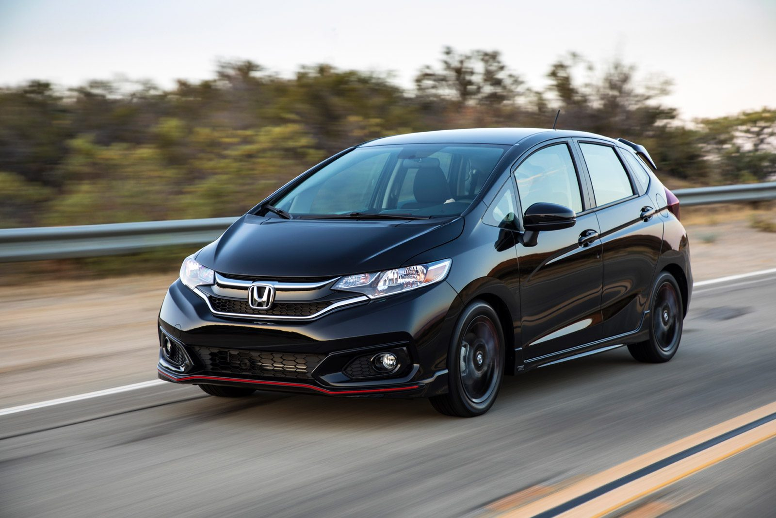 Top 10 Best New Cars for Teens Under $20K: 2017 Consumer ...