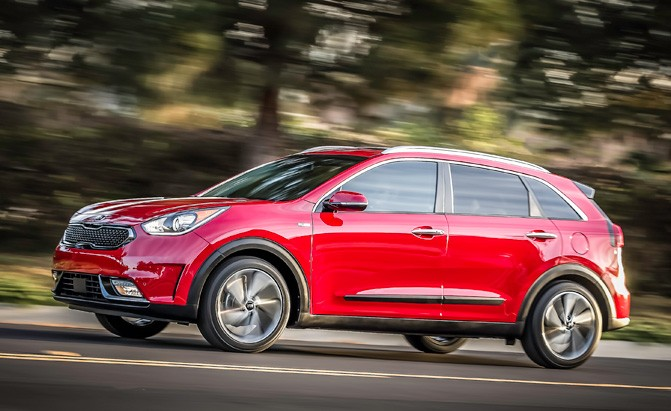 Top 10 Best Car Brands In Initial Quality For 2018 Autoguide Com News