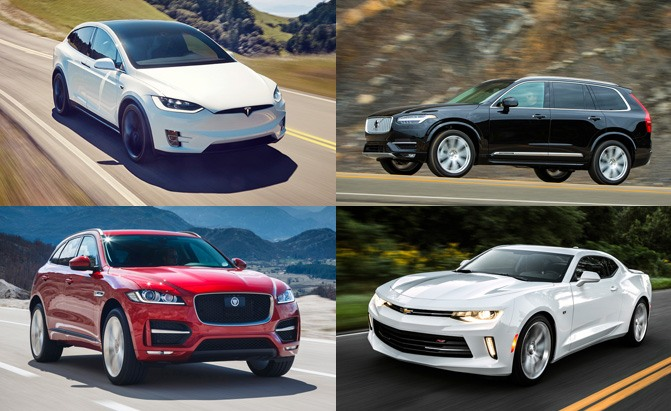 top 10 most unreliable cars 2017 consumer reports news. Black Bedroom Furniture Sets. Home Design Ideas
