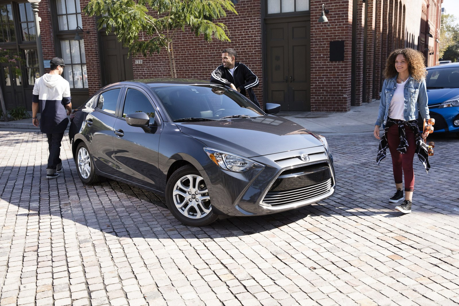 Top 10 Best New Cars for Teens Under $20K: 2017 Consumer Reports ...