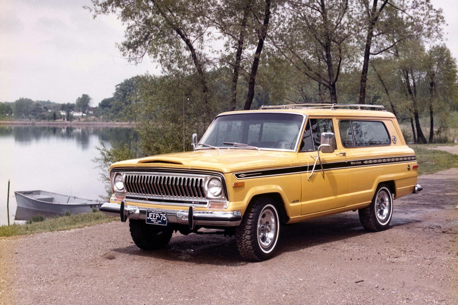 Most Expensive Jeep >> Top 10 Cars Hipsters Have Made Really Expensive