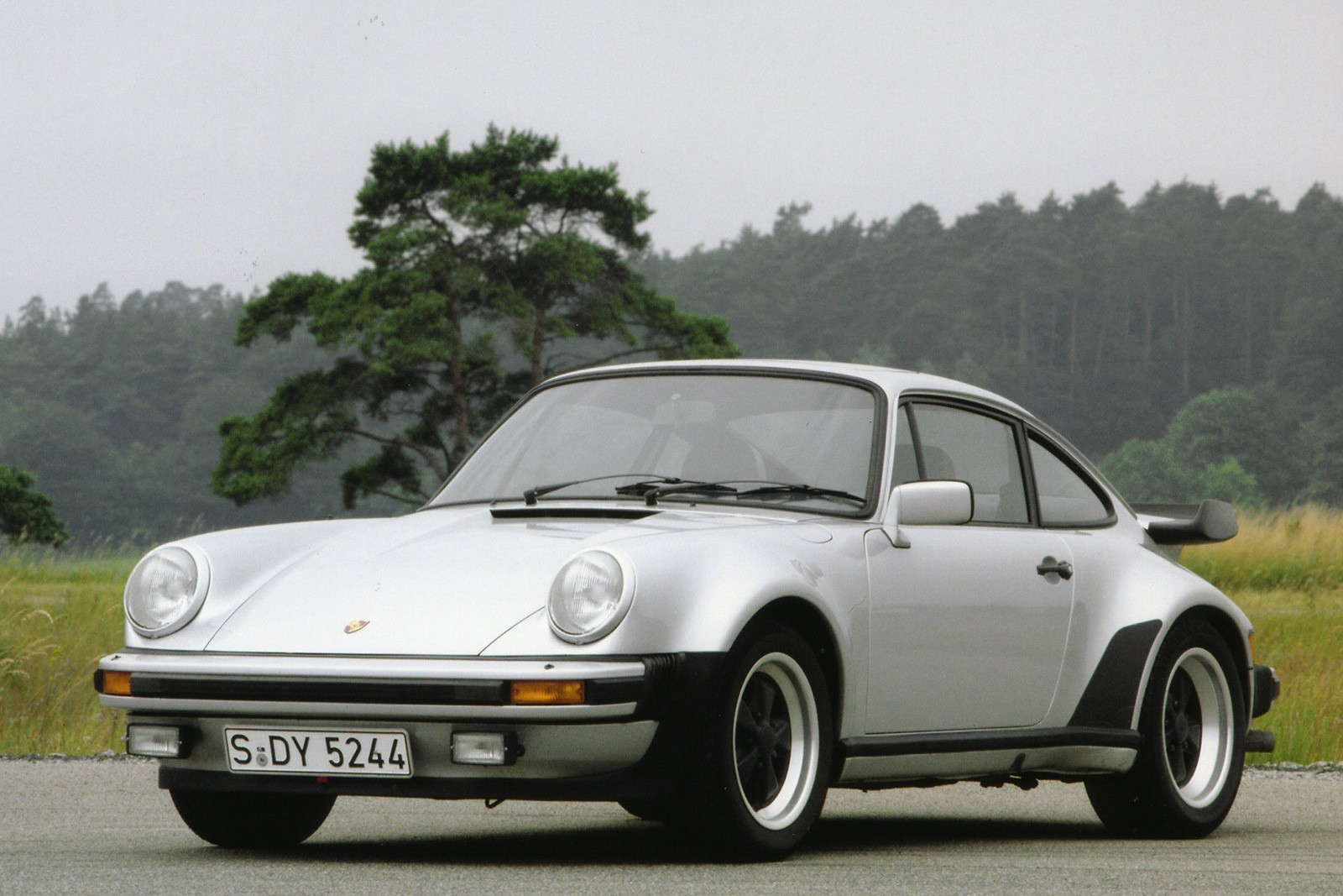 Top 10 Cars Hipsters Have Made Really Expensive » AutoGuide.com News