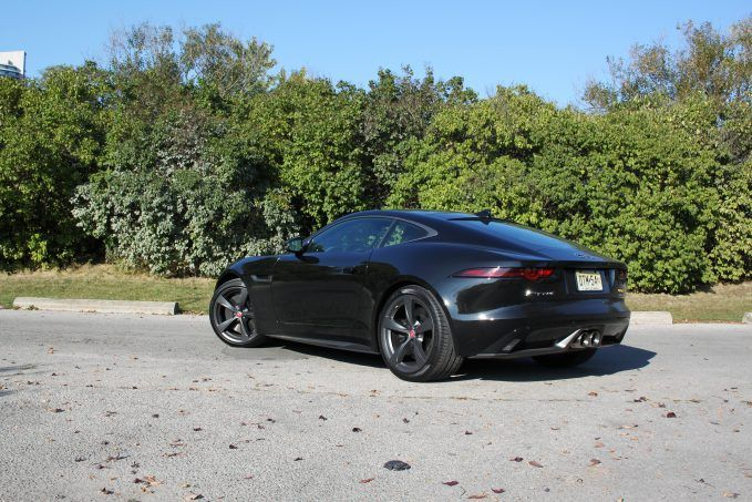 2018-jaguar-f-type-400-sport-12