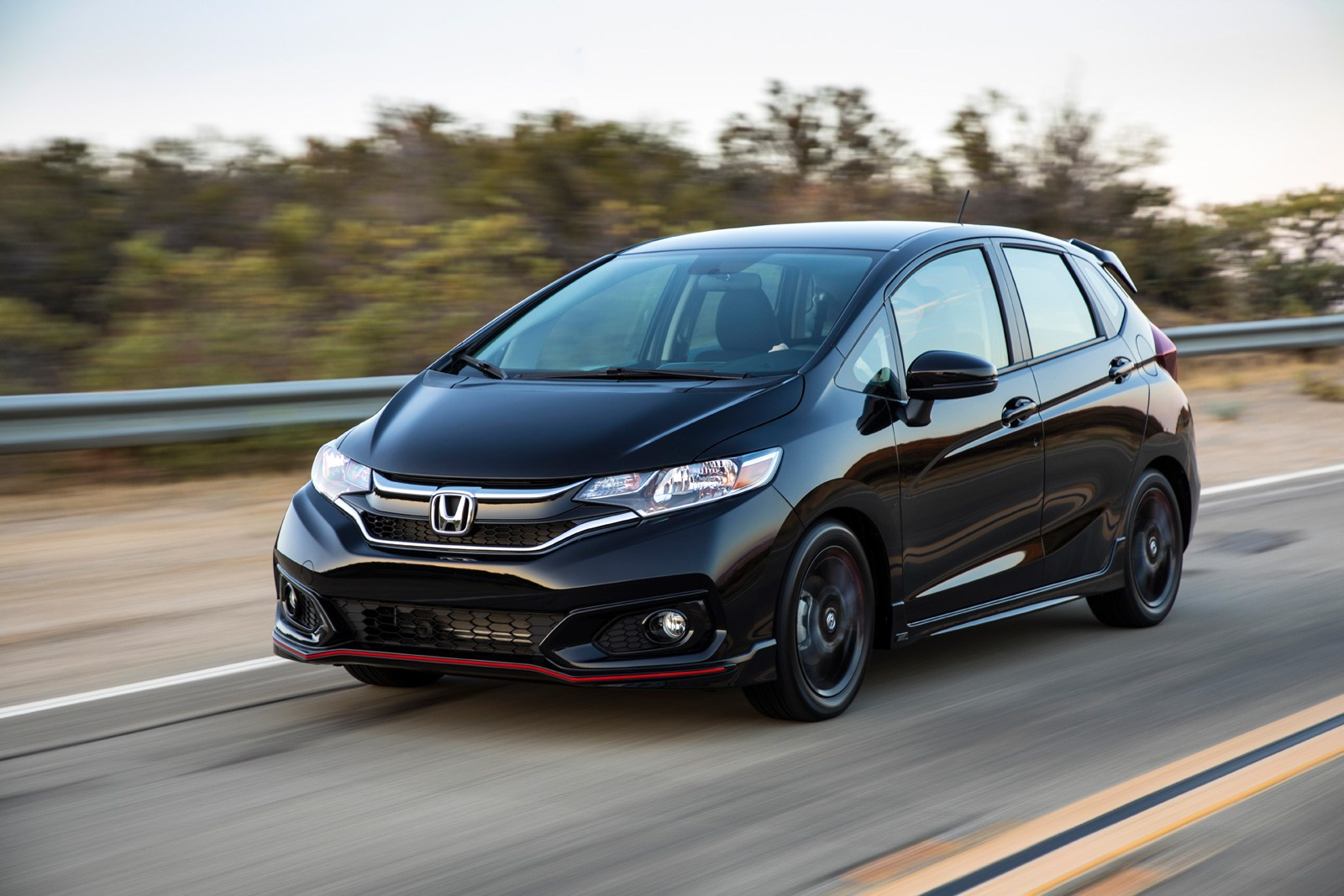 Cheapest Best Cars To Lease