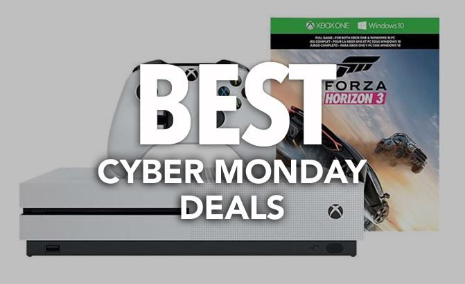 Best Cyber Monday Deals for Car People