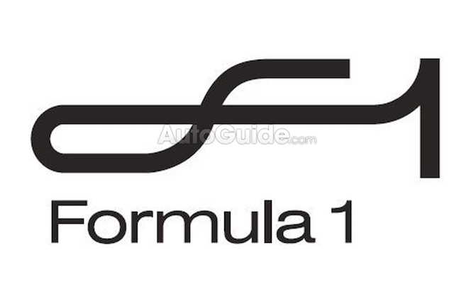 trademark filings reveal proposals for new formula one