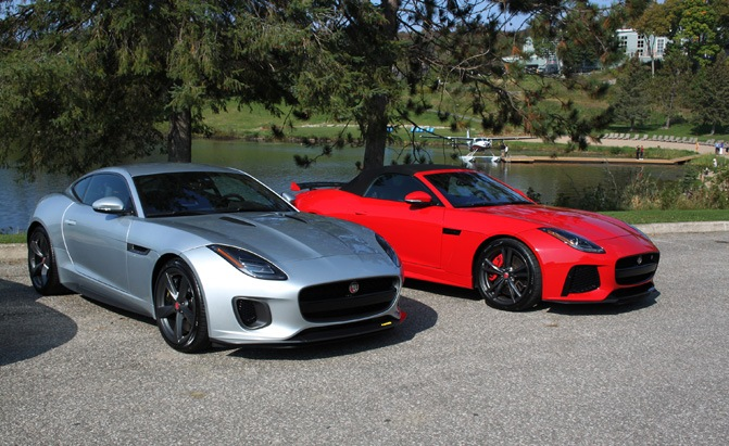 Sports Cars Buyers Guide Sports Car Prices Reviews And Specs - Sports car reviews