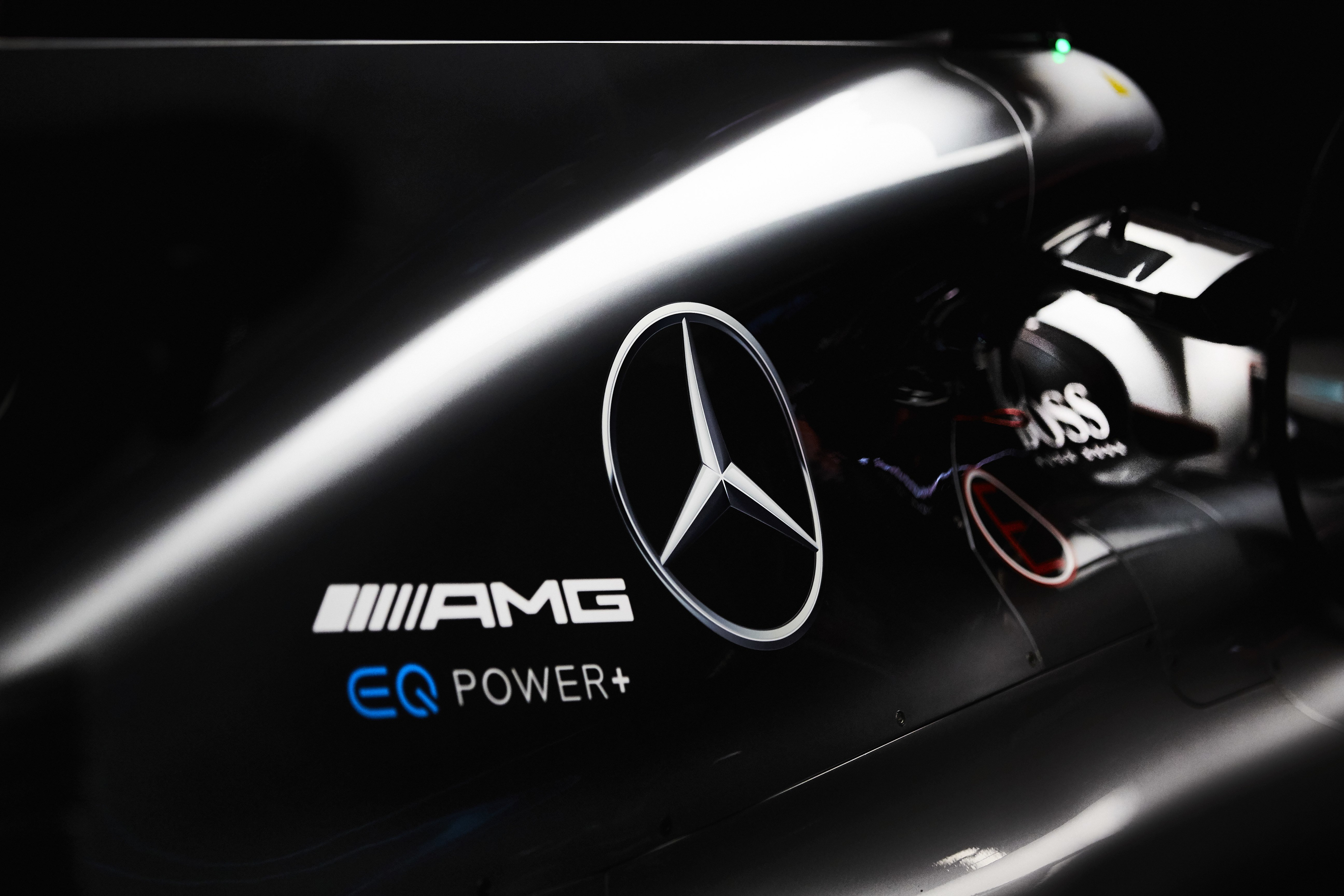Top 10 Coolest Formula 1 Technologies and Why They Matter to
