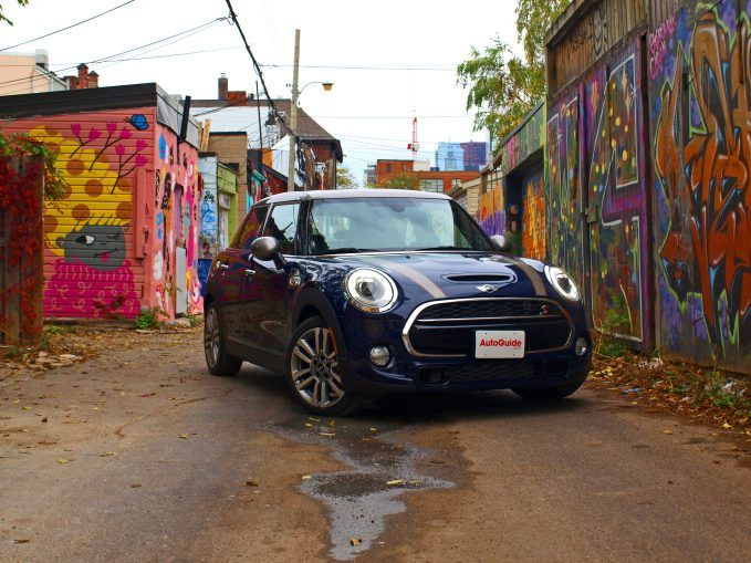 mini cooper five forces Home five forces analysis index mini cooper - five forces analysis mini cooper last updated by anonymous | update this page flag this page delete this page.